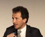 Wladimiro Boccali