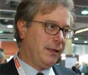 Giuseppe Gorla