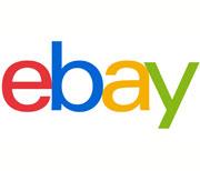 eBay Nuovo Brand
