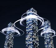 Smart City China