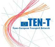 Smart Mobility TEN-T
