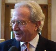 Maurizio Dècina