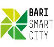 Bari Smart City
