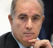 Agostino Ragosa