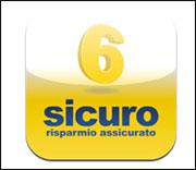6sicuro