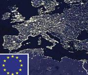 Smart EU