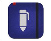 Quaderno da disegno Pro