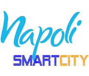Napoli Smart City