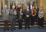 Science and Technology Advisory Council