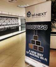Wi-Next Forum