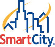 Smart City Generale