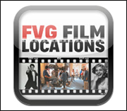 FVG Film Locations