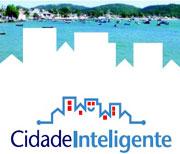 Smart City Mare