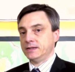 Stefano Agnelli