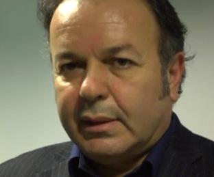 Gian Andrea Farina