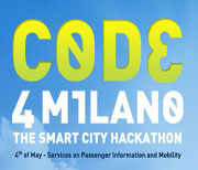 Code4Milano