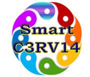 Smart Cervia