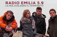Radio Emilia 5.9