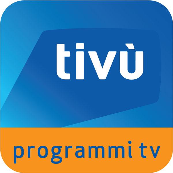 App Tivù