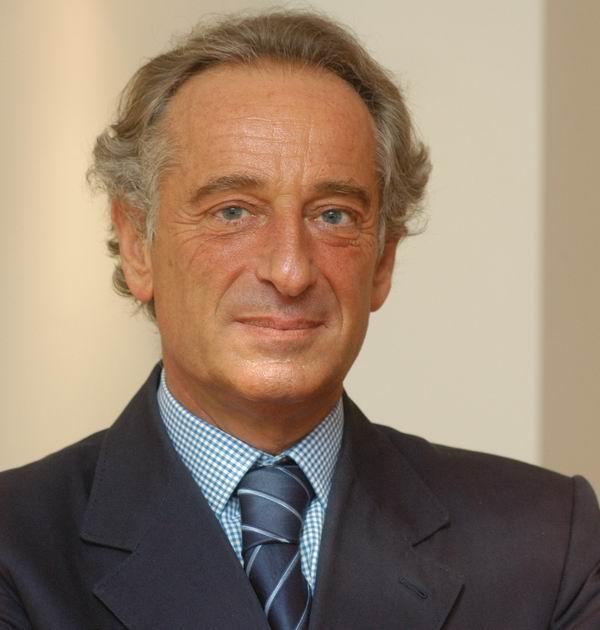 Alessandro Luciano