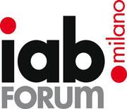IAB Forum Milano 2013