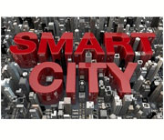 Smart City General 9