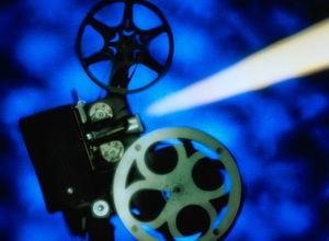 Cinema digitale