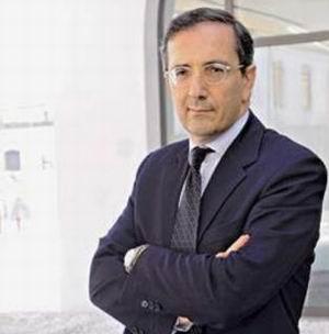 Luigi Gubitosi
