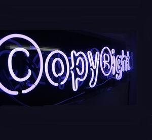 Diritto d'autore