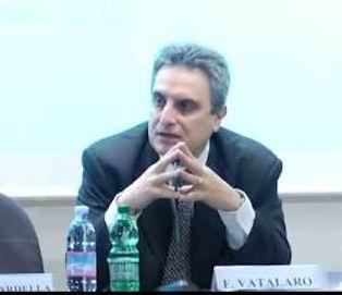 Francesco Vatalaro