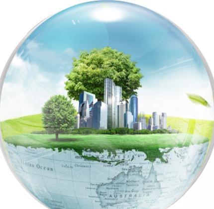 Smart City Grande 2