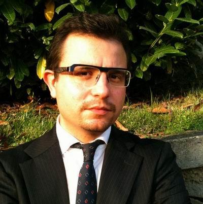 Dario Denni