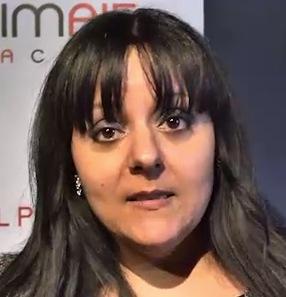 Maila Sansaini