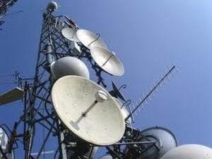 Antenne
