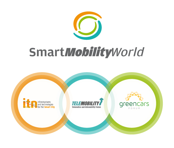 Smart Mobility Torino