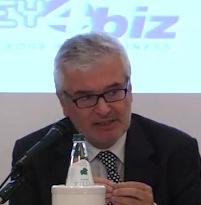 Raffaele Barberio