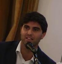 Giuseppe Della Pietra