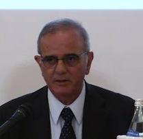 Attilio Befera