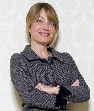 Gabriella Cims