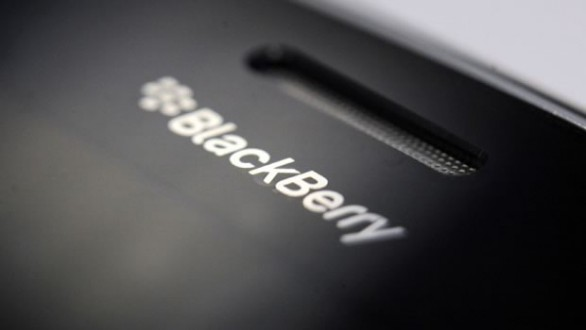Telecamera Nascosta Espone Medico : Redazione 480 2960 key4biz