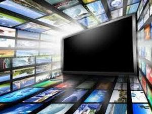 Industria Tv