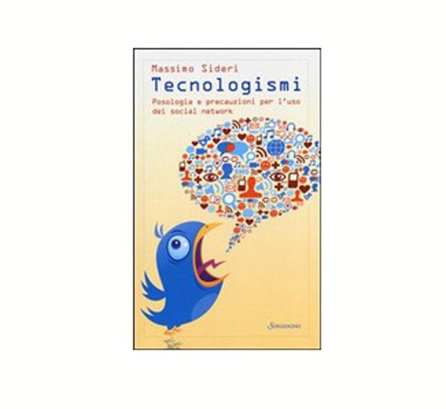 Tecnologismi