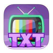 TiVi Full