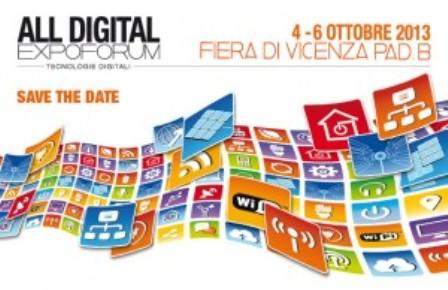 All Digital Forum