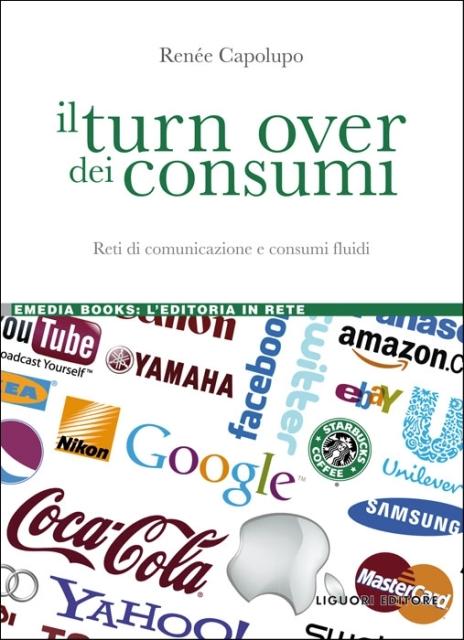 Il turn over dei consumi