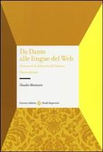 Da Dante alle lingue del web