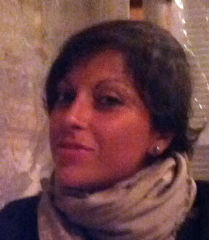 Elena Maggio