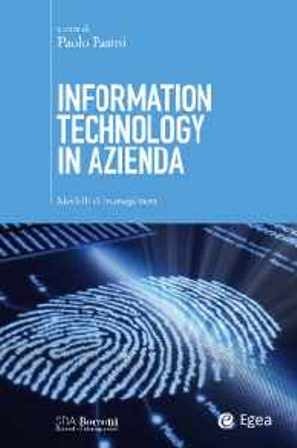 Information technology in azienda