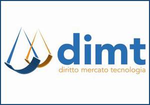 DIMT - Logo