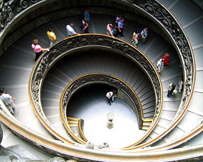 Museo italiano